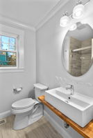 4 Flatley Ave, Manchester-by-the-Sea, MA 01944, US Photo 42