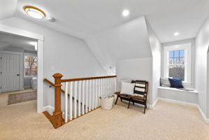 4 Flatley Ave, Manchester-by-the-Sea, MA 01944, US Photo 80