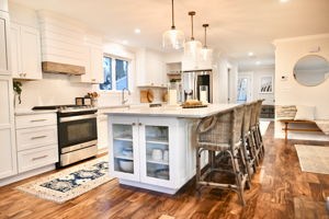4 Flatley Ave, Manchester-by-the-Sea, MA 01944, US Photo 30
