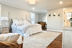 4 Flatley Ave, Manchester-by-the-Sea, MA 01944, US Photo 63