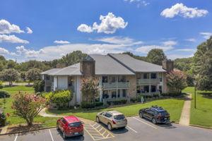5808 Harris Grove Ln, Charlotte, NC 28212, USA Photo 27