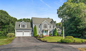 47 Townsend Woods Dr, Hanover, MA 02339, USA Photo 47