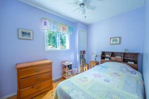 775 Monck Rd, Bancroft, ON K0L 1C0, Canada Photo 41