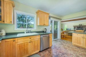 775 Monck Rd, Bancroft, ON K0L 1C0, Canada Photo 34