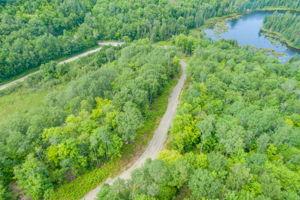 775 Monck Rd, Bancroft, ON K0L 1C0, Canada Photo 70