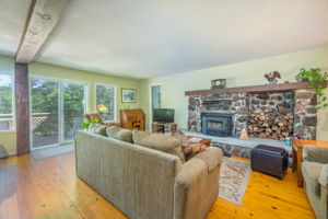 775 Monck Rd, Bancroft, ON K0L 1C0, Canada Photo 27