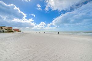 Beach View 1-3