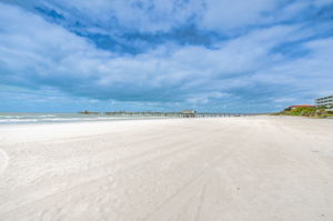Beach View 1-1