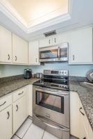 Kitchen4-5