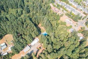 38631 OR-211, Sandy, OR 97055, USA Photo 47