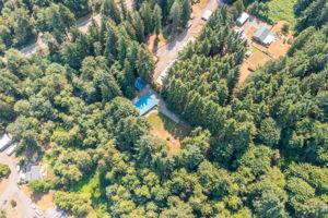 38631 OR-211, Sandy, OR 97055, USA Photo 45