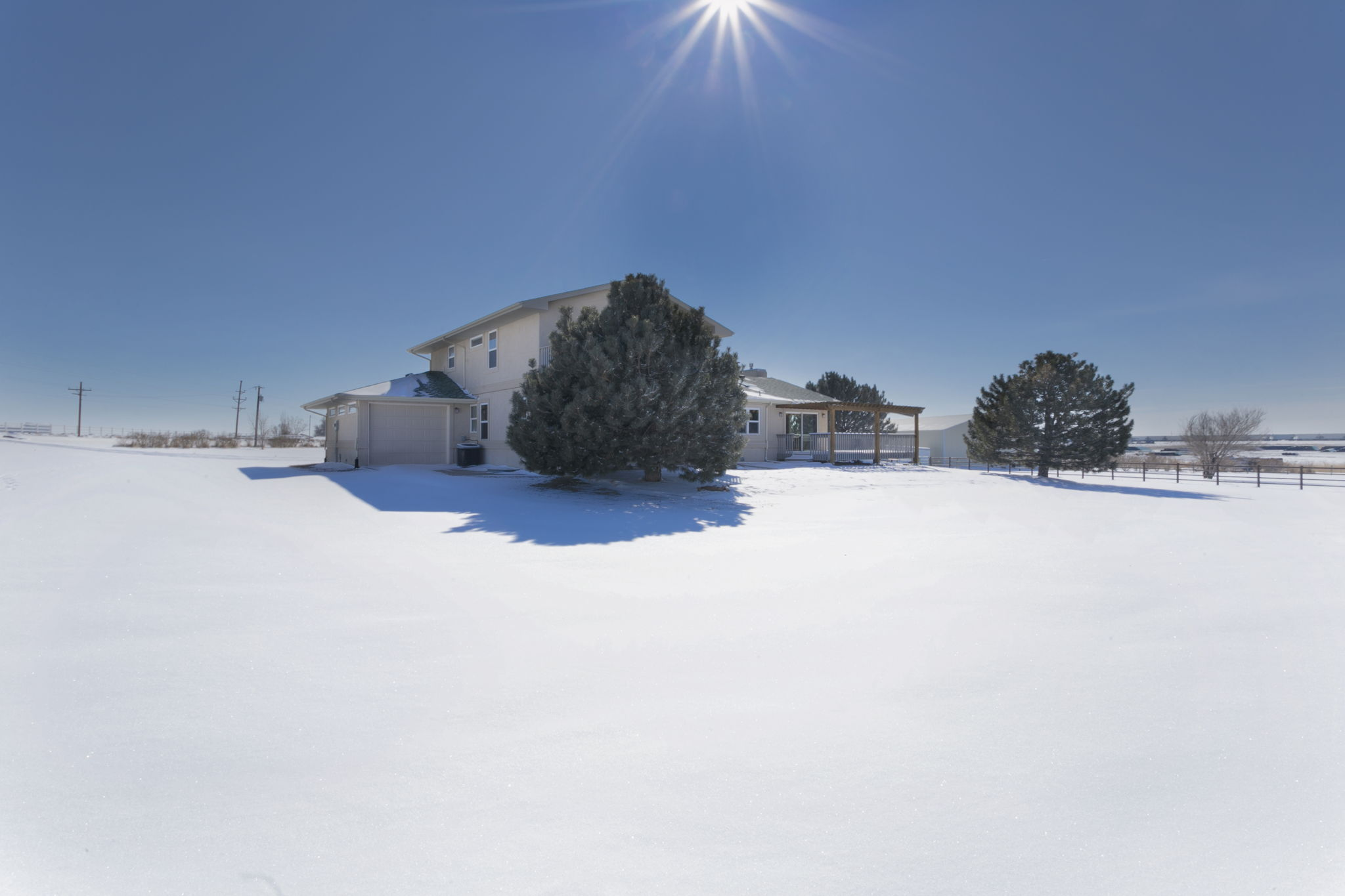 35361 Co Rd 39, Eaton, CO 80615, US Photo 31
