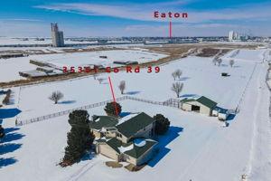 35361 Co Rd 39, Eaton, CO 80615, US Photo 41