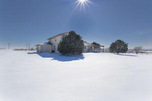 35361 Co Rd 39, Eaton, CO 80615, US Photo 30