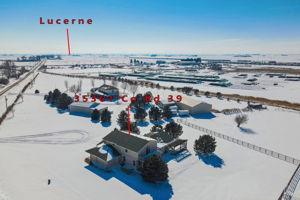 35361 Co Rd 39, Eaton, CO 80615, US Photo 42