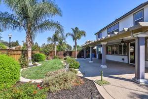 2936 Simba Pl, Brentwood, CA 94513, USA Photo 35