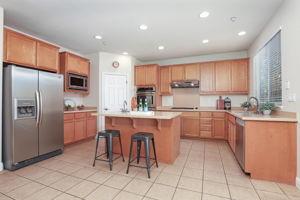 2936 Simba Pl, Brentwood, CA 94513, USA Photo 8