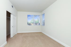 2936 Simba Pl, Brentwood, CA 94513, USA Photo 25