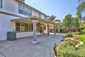 2936 Simba Pl, Brentwood, CA 94513, USA Photo 31