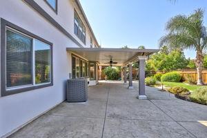 2936 Simba Pl, Brentwood, CA 94513, USA Photo 30
