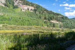 182 Beaver Cir, Durango, CO 81301, USA Photo 33