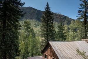 182 Beaver Cir, Durango, CO 81301, USA Photo 2