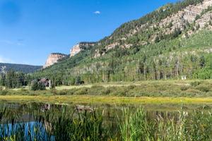 182 Beaver Cir, Durango, CO 81301, USA Photo 34