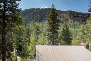 182 Beaver Cir, Durango, CO 81301, USA Photo 3