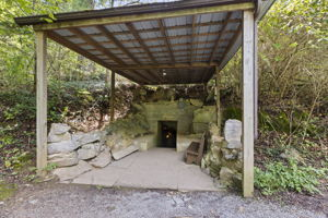Bristol Caverns Hwy, Bristol, TN 37620, USA Photo 20