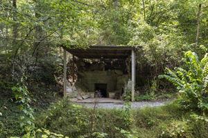 Bristol Caverns Hwy, Bristol, TN 37620, USA Photo 19