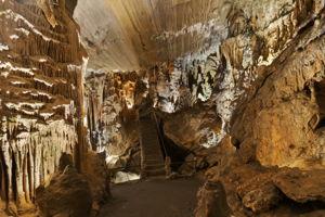 Bristol Caverns Hwy, Bristol, TN 37620, USA Photo 23