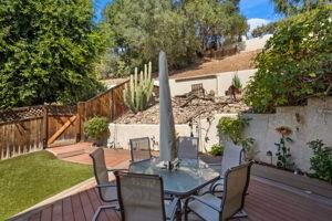 82 Arnaz Dr, Oak View, CA 93022, USA Photo 43