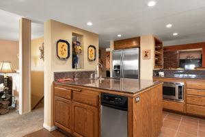 82 Arnaz Dr, Oak View, CA 93022, USA Photo 17