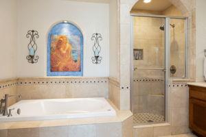 82 Arnaz Dr, Oak View, CA 93022, USA Photo 30