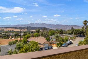 82 Arnaz Dr, Oak View, CA 93022, USA Photo 33