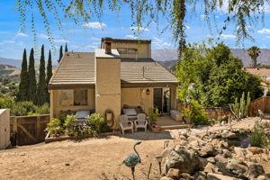 82 Arnaz Dr, Oak View, CA 93022, USA Photo 51