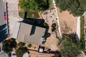 82 Arnaz Dr, Oak View, CA 93022, USA Photo 56