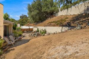 82 Arnaz Dr, Oak View, CA 93022, USA Photo 52