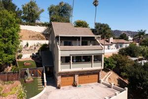 82 Arnaz Dr, Oak View, CA 93022, USA Photo 1