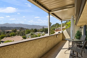 82 Arnaz Dr, Oak View, CA 93022, USA Photo 32