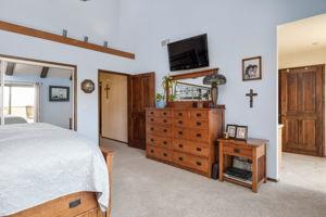 82 Arnaz Dr, Oak View, CA 93022, USA Photo 27