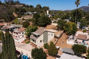 82 Arnaz Dr, Oak View, CA 93022, USA Photo 53