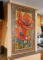 82 Arnaz Dr, Oak View, CA 93022, USA Photo 19