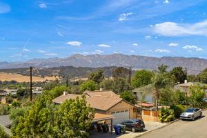 82 Arnaz Dr, Oak View, CA 93022, USA Photo 13