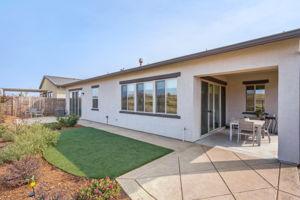 1079 Catalina Way, El Dorado Hills, CA 95762, USA Photo 58