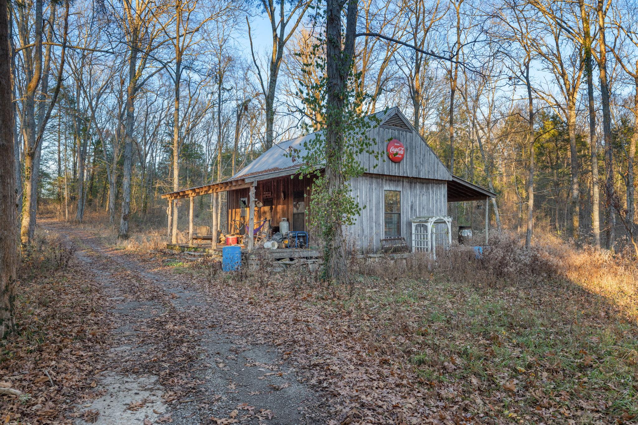 1411 TN-82 S, Shelbyville, TN 37160, US Photo 106
