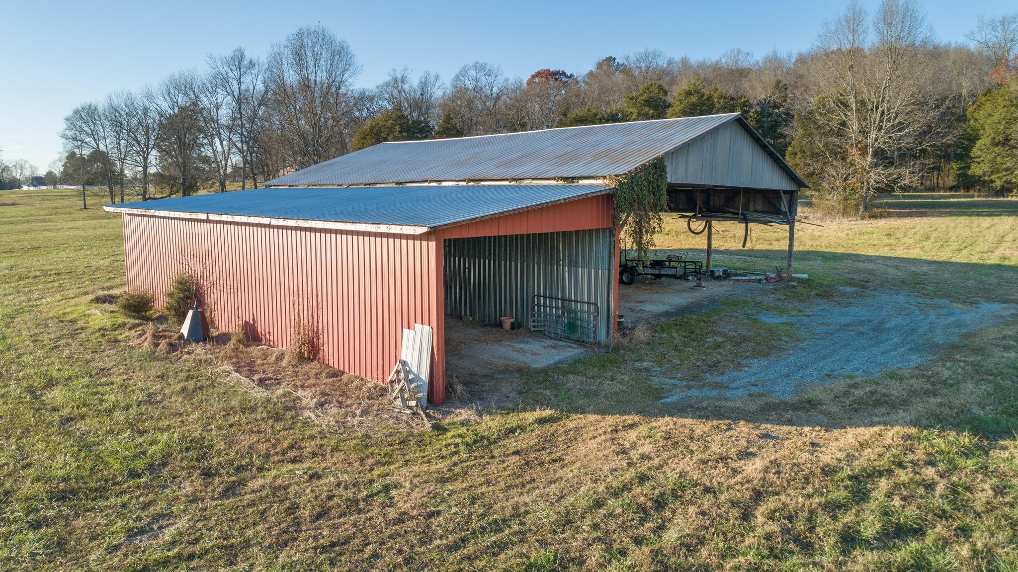 1411 TN-82 S, Shelbyville, TN 37160, US Photo 145