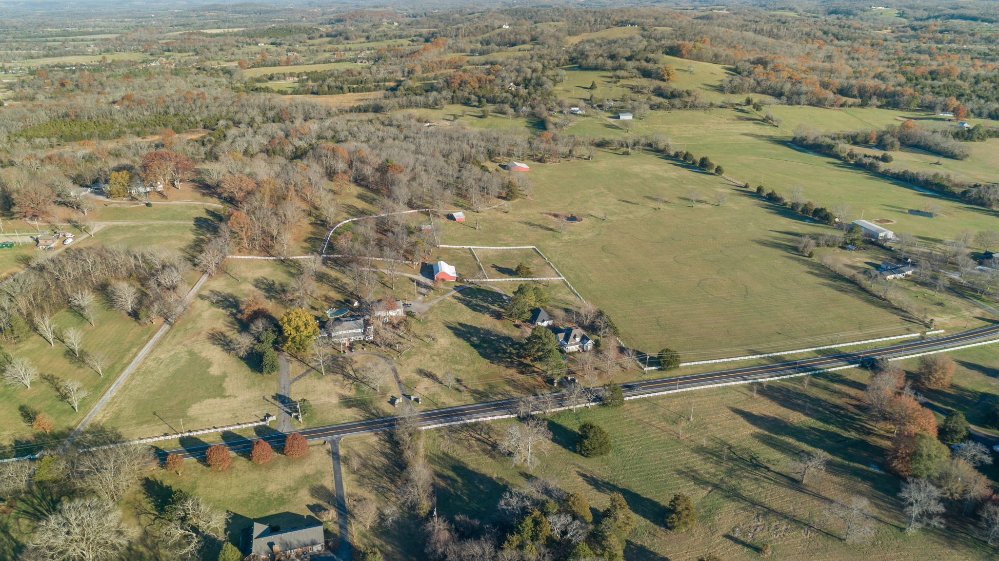 1411 TN-82 S, Shelbyville, TN 37160, US Photo 116