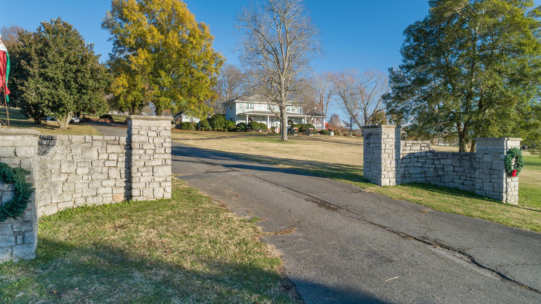 1411 TN-82 S, Shelbyville, TN 37160, US Photo 6