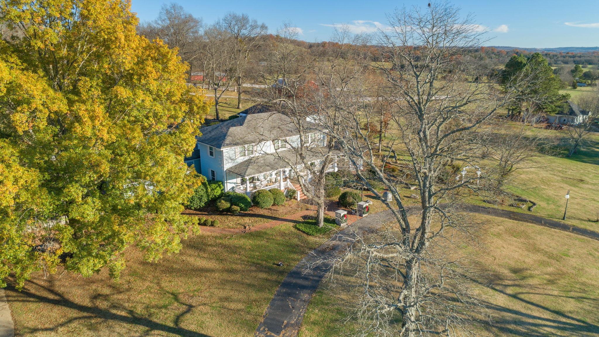 1411 TN-82 S, Shelbyville, TN 37160, US Photo 126
